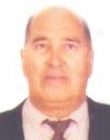DON MANUEL JORGE FERNÁNDEZ