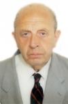 DON ANTONIO SUÁREZ MARTÍNEZ
