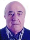 DON JOSE RAMON ORIA FERNANDEZ