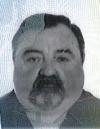 DON JOSÉ ANTONIO RODRÍGUEZ GALVÁN